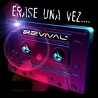 Tributo Revival La Esencia \ 9H Non Stop 2020