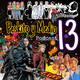 PYM 13. Peskyses 31 | Científicas - La Primera Ley - My first first love (+Tteokbokki) - BSOs ¿Hans Zimmer o no?