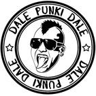 Dale Punki Dale #82 - Entrevista a Willis Drummond