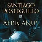 Africanus El hijo del cónsul 3/3