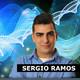 SANACIÓN EXISTENCIAL EN VIVO por Sergio Ramos