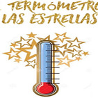 El termómetro de las estrellas. 151119 p059