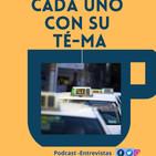 #21 Denuncias de una empresaria de Taxis en Madrid