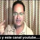 ¡Cibercensura!, objetivo de popularizar el odio en Redes Sociales. #Noticiasconelbote 8-Feb-16