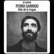 EL NIÑO DE LA FRAGUA Pedro Garrido