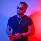 Set Ian Sucre - Los40 Panama Hip Hop & Pop