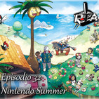 Play Them All - Episodio 32 : Nintendo Summer