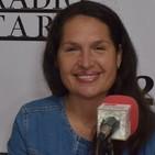 Beatriz Mejías: Mi compromiso está con la gente y no con el partido (Podemos)