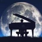 La noche azul; 1x05. (Creatividad)