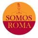 Somos Roma (23-08-16)