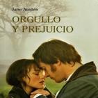 Orgullo Y Prejuicio - Jane Austen - Audiolibro Parte 15/21 [Voz Humana]