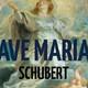 AVE MARÍA (Schubert) EN ARAMEO CANTADO