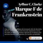 Pulse F de Frankenstein, de Arthur C. Clarke