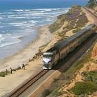 El Vagón 85 - Edición de Verano - Los mejores viajes (I)