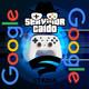 4x21SC- Todo sobre Google Stadia.