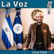 Editorial: ¿Hacia el primer presidente musulmán de América? - 23/01/19