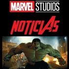 MSN 30 - Retrospectiva: El Increíble Hulk (2008)