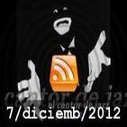 El Cantor de Jazz 07/12/2012: Homenaje a Dave Brubeck