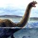 Voces del Misterio nº.551:Animales imposibles que oficialmente no existen, con JESÚS CALLEJO Y CARLOS CANALES