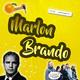 Marlon Brando Por El Sumidero