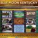 136- Blue Moon Kentucky (15 Abril 2018)