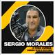 RadioModelo - (Tarde) 04-07-2020 Sergio Morales