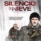 Silencio en la Nieve (2011) #Intriga #Thriller #Bélico #peliculas #audesc #podcast