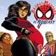 Spider-Man: Bajo la Máscara 121. Entrevista al dibujante Javier Rodríguez.