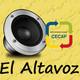 El Altavoz nº 175 (08-02-18)