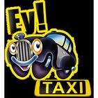 Taxi Libre 24.04.2019