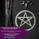 Camino Astral 94 Satanismo 2° Parte con Yunuen Diya