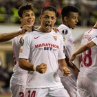 SCRM - Mejor suerte en Europa League que en Champions (J143)