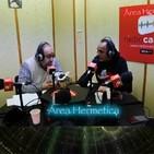 Entrevista a Jesús Ávila Granados, Senderos con Alma.