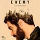 Enemy (2013) #Intriga #Drama #peliculas #audesc #podcast