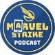 ¡Escúchame Profesor X! | Marvel Strike Podcast