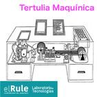 Tertulia Maquínica   Vannevar Bush