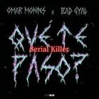 Bad Gyal ft Omar Montes - Soltero (Qué Te Paso?)