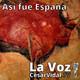 Así fue España: De Atapuerca a Altamira - 14/09/20