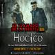 El Llamado de la Bestia Radio en entrevista Hocico 07/06/2018