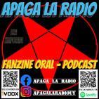 Apaga La Radio AÑO 2 Nº43 (15/02/2020)