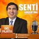 18.01.19 SentíArgentina. DEL PLATA/Seronero – Panella/Pizarro/Cabrera/Horacio Matarasso Romina Pistolesi/Cristian Piris