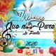 Que No Pare La Fiesta MixX-2020 - DJ Urbano