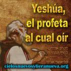 034 Profecías mesiánicas CUMPLIDAS