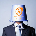 Análisis Half-Life: Alyx - ¡¡¡GOTY - 10/10 - LA VREVOLUCIÓN- LO NUNCA VISTO!!! - Reconectados.