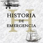 HISTORIAS PARA UNA EMERGENCIA 055 La Familia Piccard