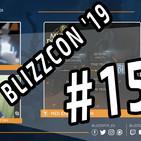 BlizzSpot #15 | ¡Pieces gana la carrera de Mítico en CoS!