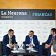 La Neurona Summits_MADRID_FINANZAS_ PANEL_La financiación en los procesos de internacionalización
