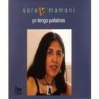 Mujeres de Puerto Almendro - SARA MAMANI - Agosto 2014