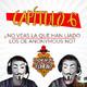 Rincón del Poncho - Capitulo 6: ¿No veas lo que han liado los de Anonymous no?