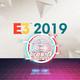 tres-D Podcast #012 E3 2019